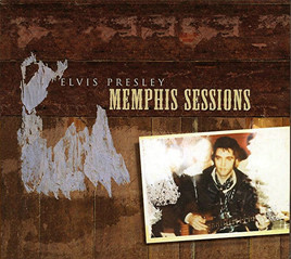 image cover FTD Memphis Sessions