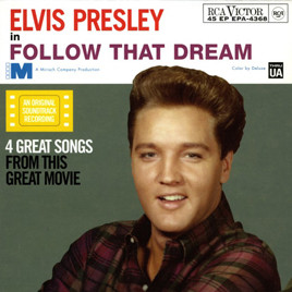 image cover FTD Follow That Dream